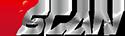 iSCAN Logo